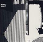 KJETIL MØSTER Trinity : Sparkling album cover