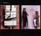 KJETIL MULELID Kjetil Mulelid Trio : What You Thought Was Home album cover