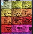 KLAUS DOLDINGER/PASSPORT Blues Happening album cover