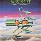 KLAUS DOLDINGER/PASSPORT Cross-Collateral album cover