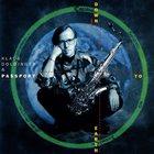 KLAUS DOLDINGER/PASSPORT Down to Earth album cover