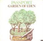KLAUS DOLDINGER/PASSPORT Garden of Eden album cover