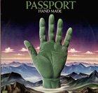 KLAUS DOLDINGER/PASSPORT Hand Made album cover