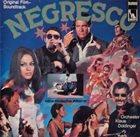 KLAUS DOLDINGER/PASSPORT Negresco  - Eine tödliche Affäre album cover