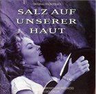 KLAUS DOLDINGER/PASSPORT Salz auf unserer Haut album cover