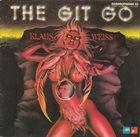 KLAUS WEISS The Git Go album cover