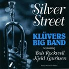 KLÜVERS BIG BAND Silver Street album cover