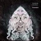 KNEEBODY Kneebody & Daedelus : Kneedelus album cover