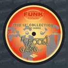 KOOL & THE GANG Funk Essentials: The 12