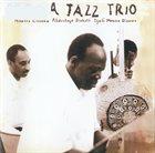 KORA JAZZ TRIO Kora Jazz Trio album cover