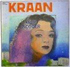 KRAAN Andy Nogger album cover