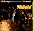 KRAAN Starportrait album cover