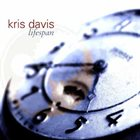 KRIS DAVIS Lifespan album cover