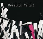 KRISTIAN TERZIĆ Kristian Terzić album cover