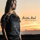 KRISTIN KORB Beyond the Moon album cover