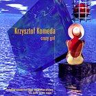 KRZYSZTOF KOMEDA Crazy Girl album cover
