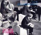 KRZYSZTOF KOMEDA Live at Jazz Jamboree 1962 & 1964 album cover