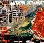 KRZYSZTOF ŚCIERAŃSKI The King Is In Town album cover