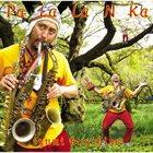 KUNIHIRO IZUMI Pa La Lan Ka album cover