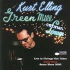 KURT ELLING Live in Chicago Out Takes album cover