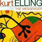 KURT ELLING The Messenger album cover