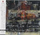 KURT ROSENWINKEL Searching The Continuum album cover