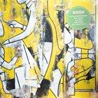 KUZU (DAVE REMPIS / TASHI DORJI / TYLER DAMON) Hiljaisuus album cover
