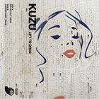 KUZU (DAVE REMPIS / TASHI DORJI / TYLER DAMON) Lift To Drag album cover
