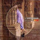 L SUBRAMANIAM Free Your Mind album cover