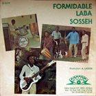 LABA SOSSEH Formidable Laba Sosseh album cover