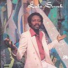 LABA SOSSEH Laba Sosseh: Volume 2 album cover