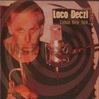 LACO DECZI Laco Deczi, Celula New York : Land album cover