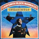 LADYSMITH BLACK MAMBAZO Inkazimulo album cover