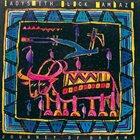 LADYSMITH BLACK MAMBAZO Journey Of Dreams album cover