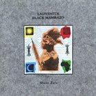 LADYSMITH BLACK MAMBAZO Shaka Zulu album cover