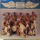 LADYSMITH BLACK MAMBAZO Thandani album cover