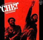 LALO SCHIFRIN Che! album cover