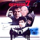 LALO SCHIFRIN Offside 7 (Escape to Athena) album cover