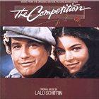 LALO SCHIFRIN The Competition album cover
