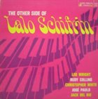 LALO SCHIFRIN The Other Side Of Lalo Schifrin album cover