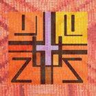 LAPIS LAZULI Extended Play album cover