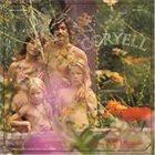 LARRY CORYELL Coryell album cover