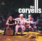 LARRY CORYELL The Coryells album cover