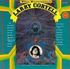 LARRY CORYELL The Essential Larry Coryell album cover