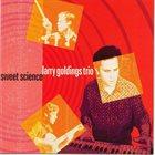 LARRY GOLDINGS Sweet Science album cover