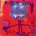 LARRY GOLDINGS Voodoo Dogs album cover