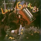 LARRY GOLDINGS Whatever It Takes album cover