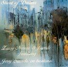LARRY NOZERO Street of Dreams album cover