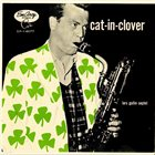 LARS GULLIN Cat-In-Clover album cover