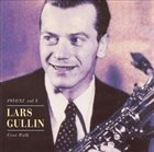 LARS GULLIN 1951/55 Vol 5 First Walk album cover